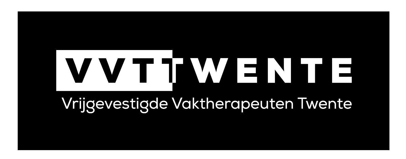 Logo VVTT
